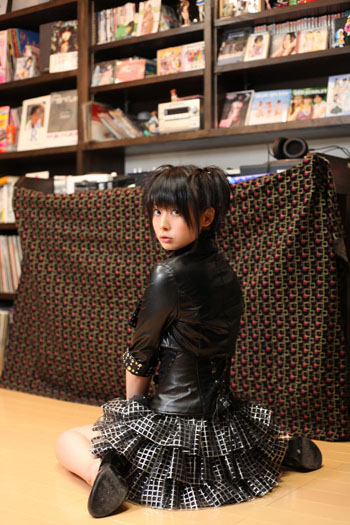 nifmp2_ushijima0007.jpg
