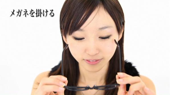 nifmp2_yoshikirisa0014.jpg