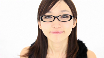 nifmp2_yoshikirisa0016.jpg