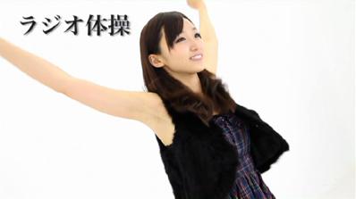 nifmp2_yoshikirisa0020.jpg