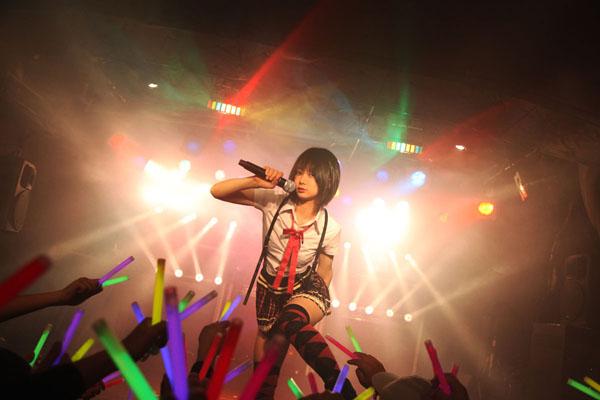 nifmp3_ushijima0005.jpg