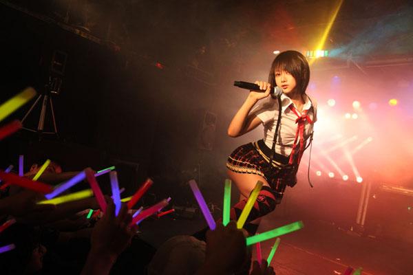 nifmp3_ushijima0006.jpg