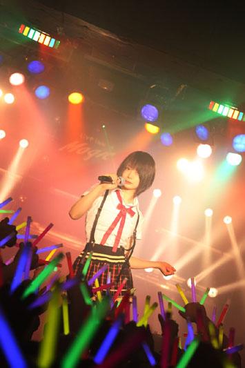 nifmp3_ushijima0007.jpg