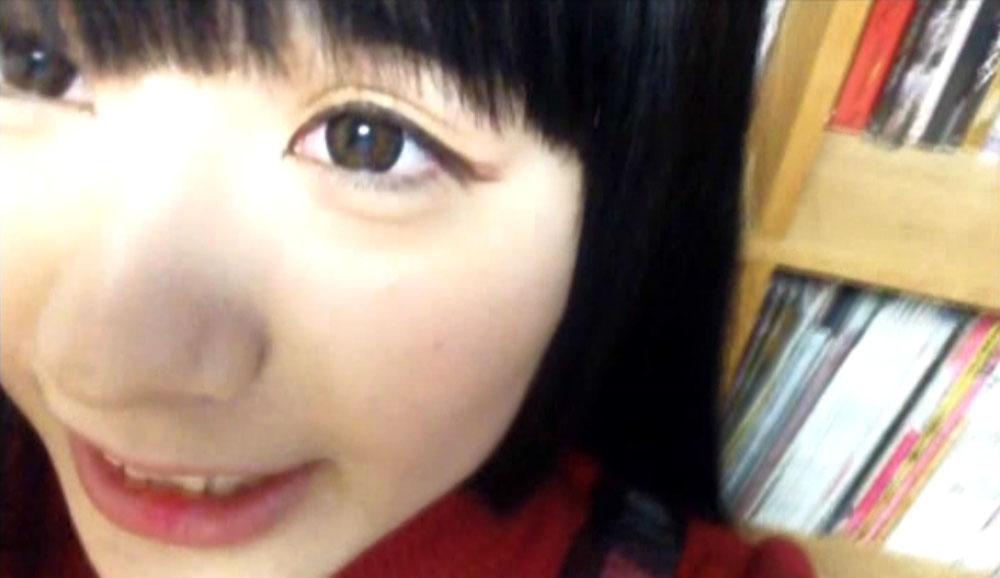 in01_midorikawamomoko0001