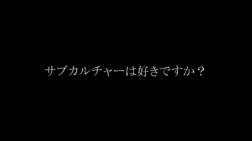 in01_midorikawamomoko0006