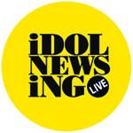inl01_badge