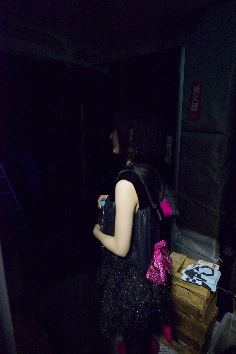20140429_DSC_2857_raw01_m.jpeg
