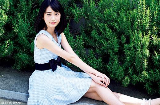 1507_takahashi_1