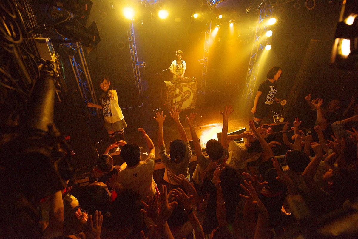20140914_DSCb_0004_raw01_m