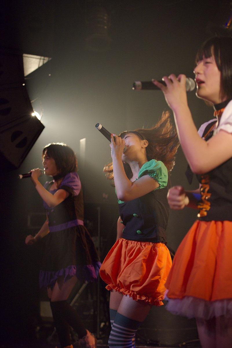 20141026_DSC_3949_raw01_m