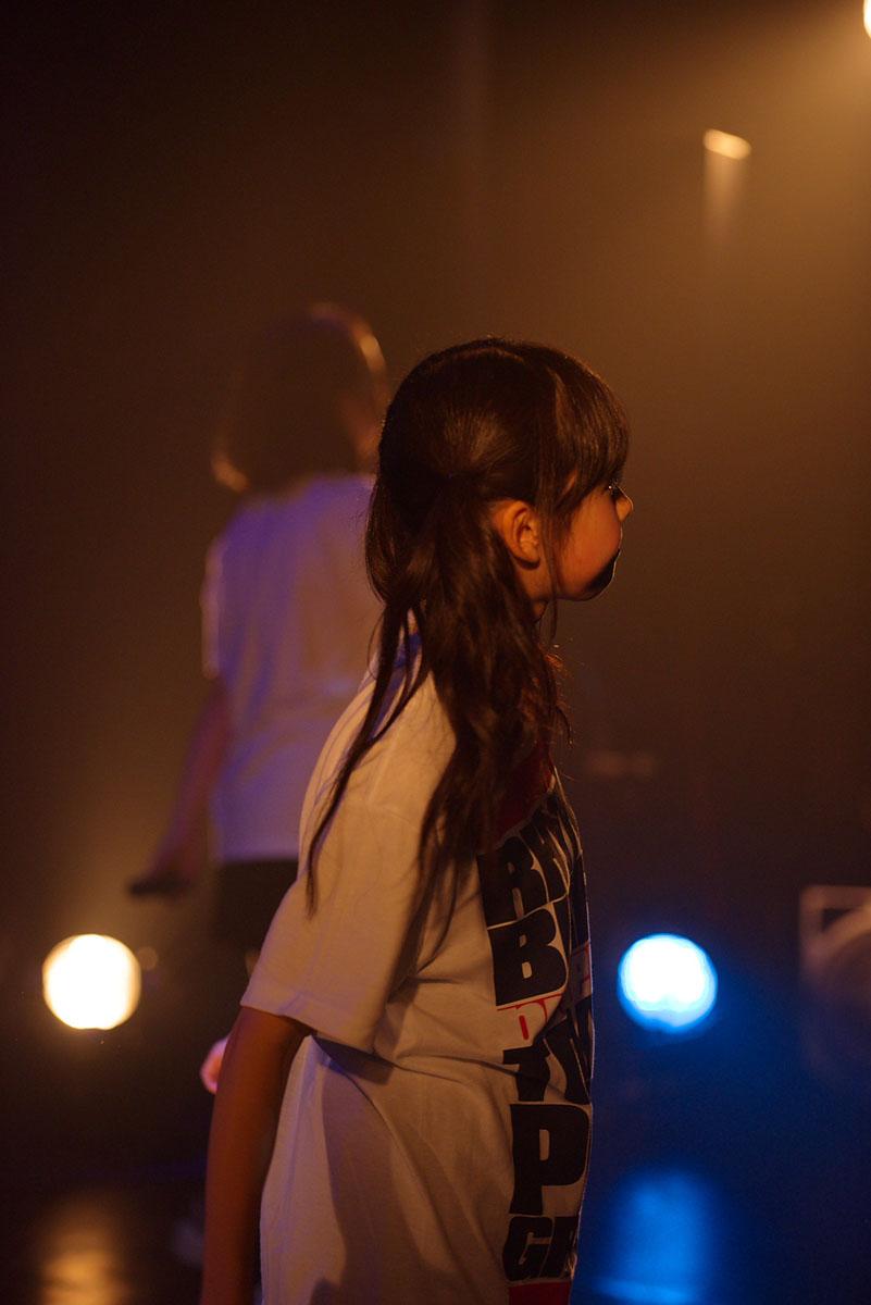20141026_DSC_5305_raw01_m