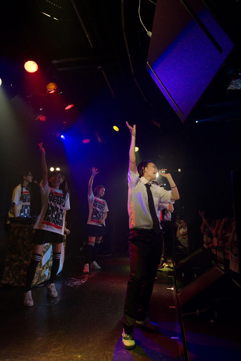 20141026_DSC_5748_raw01_m