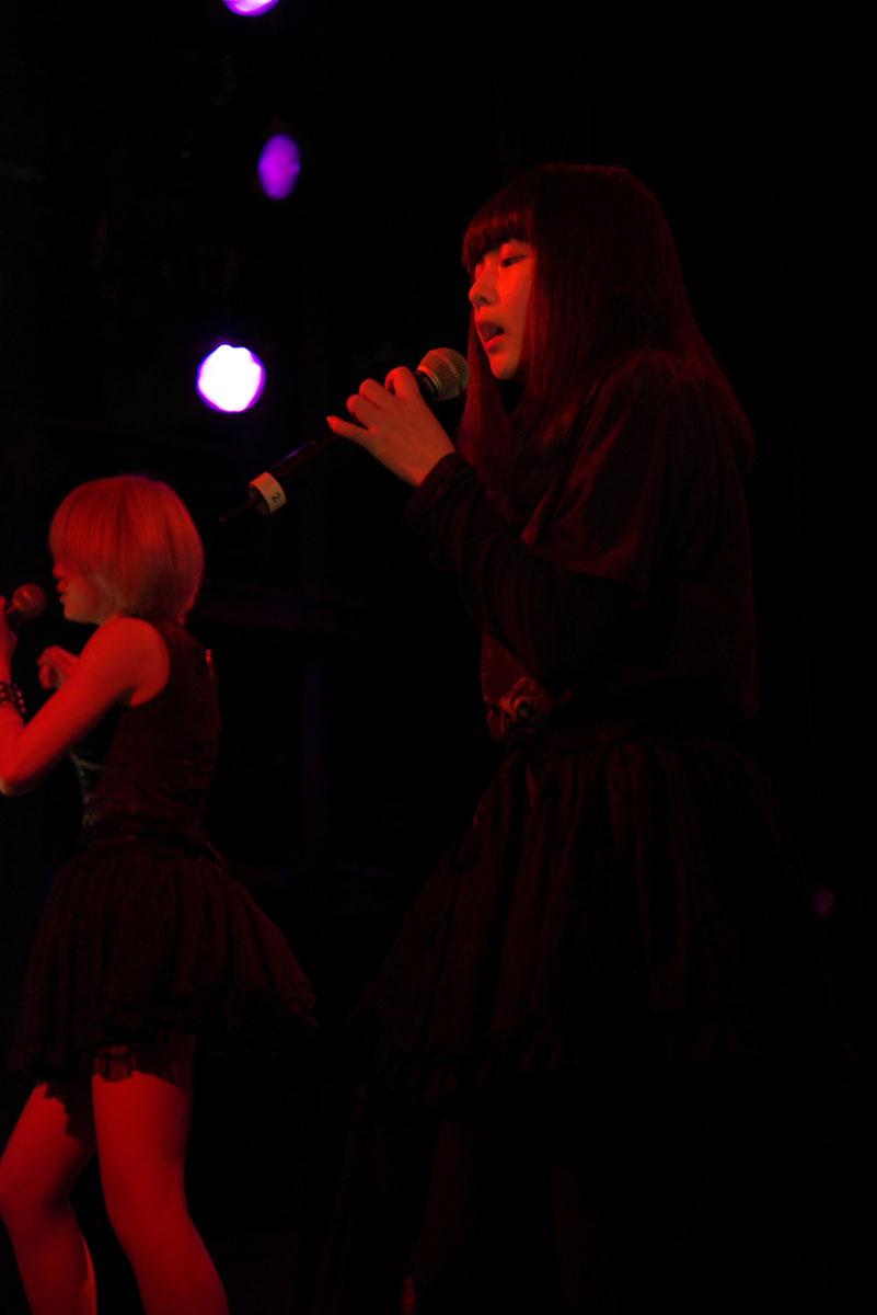 20141220_DSC_9977_raw01_m