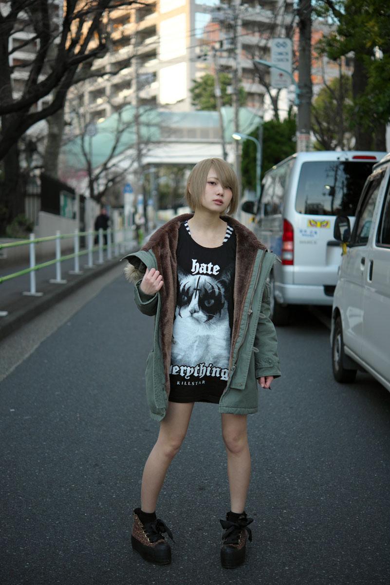 20150120_DSC_1895_raw01_m