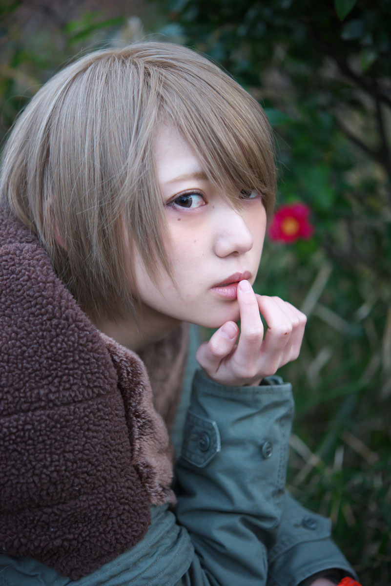 20150120_DSC_1937_raw01_m