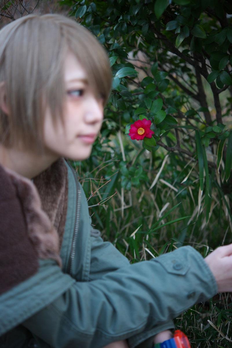 20150120_DSC_1941_raw01_m