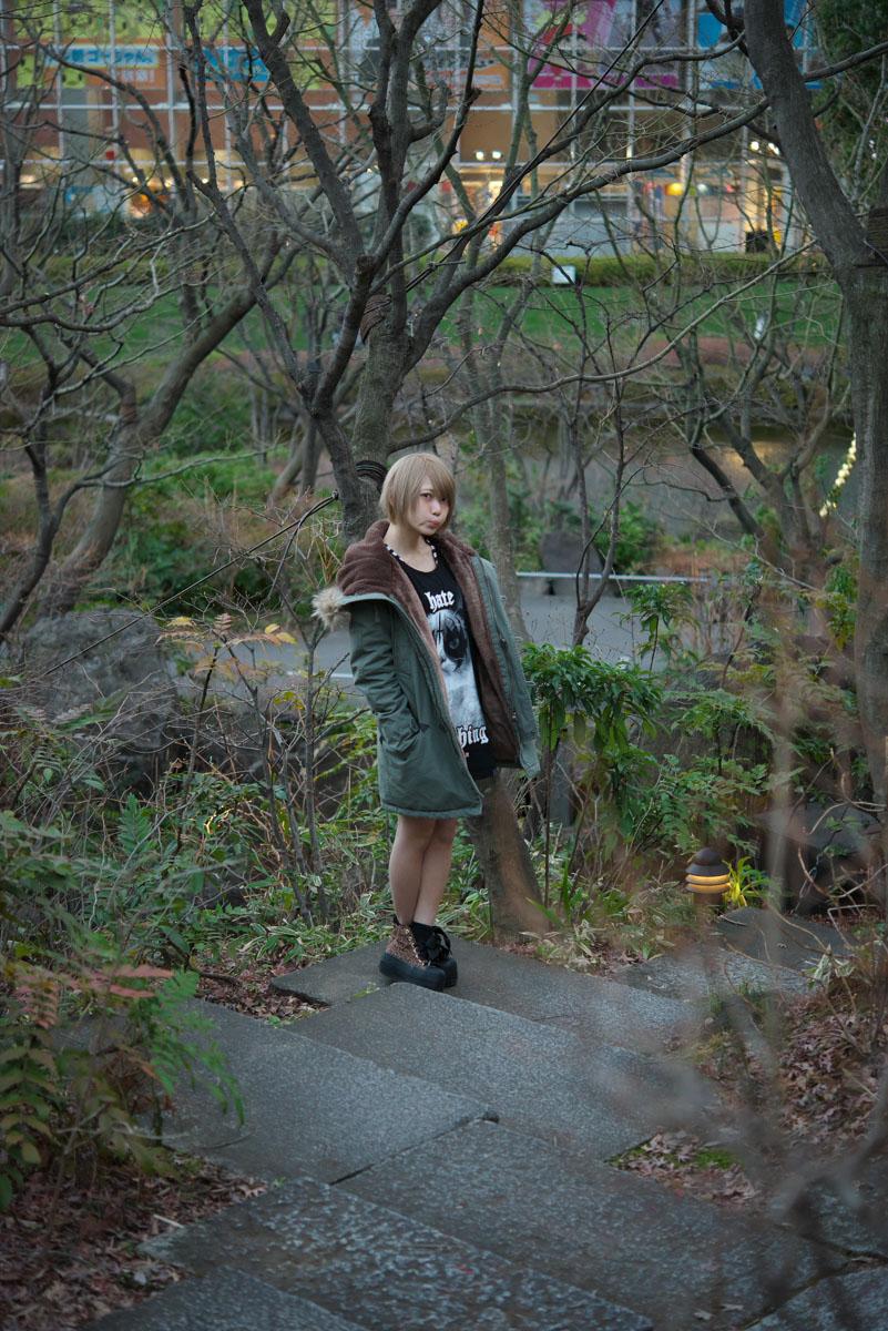 20150120_DSC_2010_raw01_m