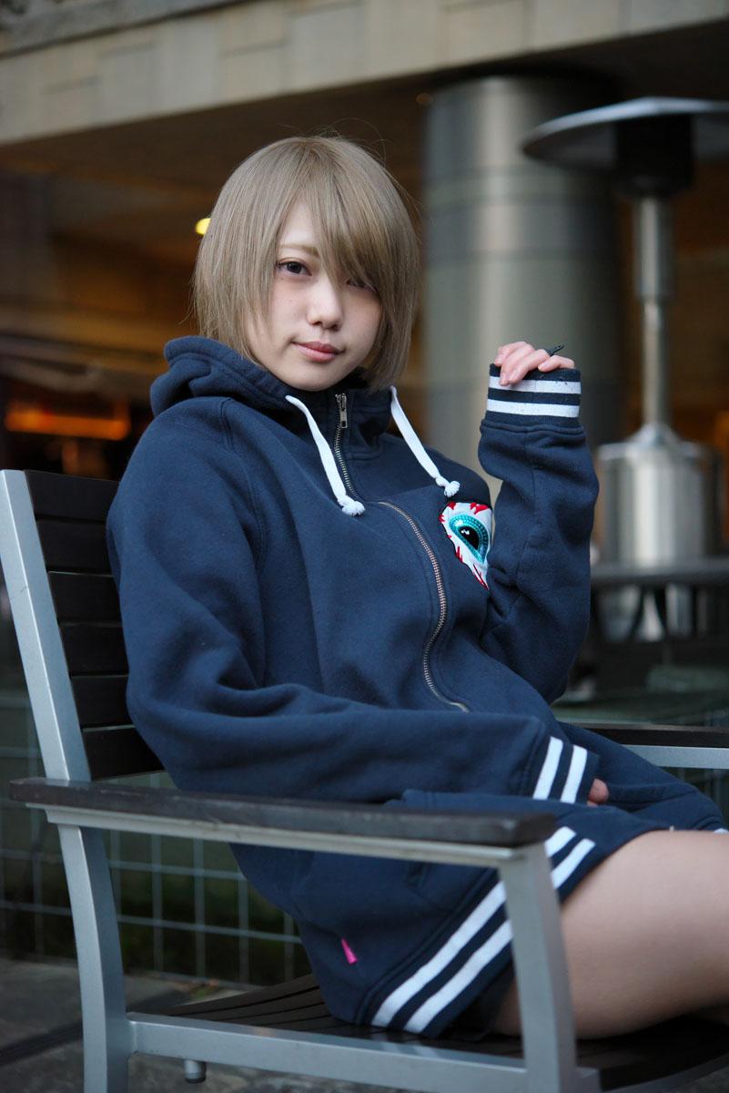 20150120_DSC_2046_raw01_m