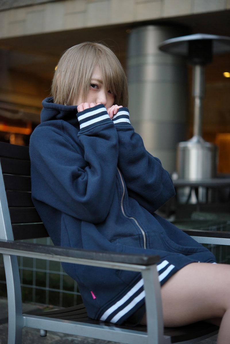 20150120_DSC_2050_raw01_m