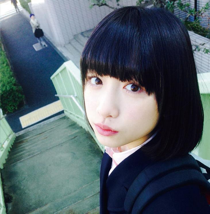 yoshidarinne_ap