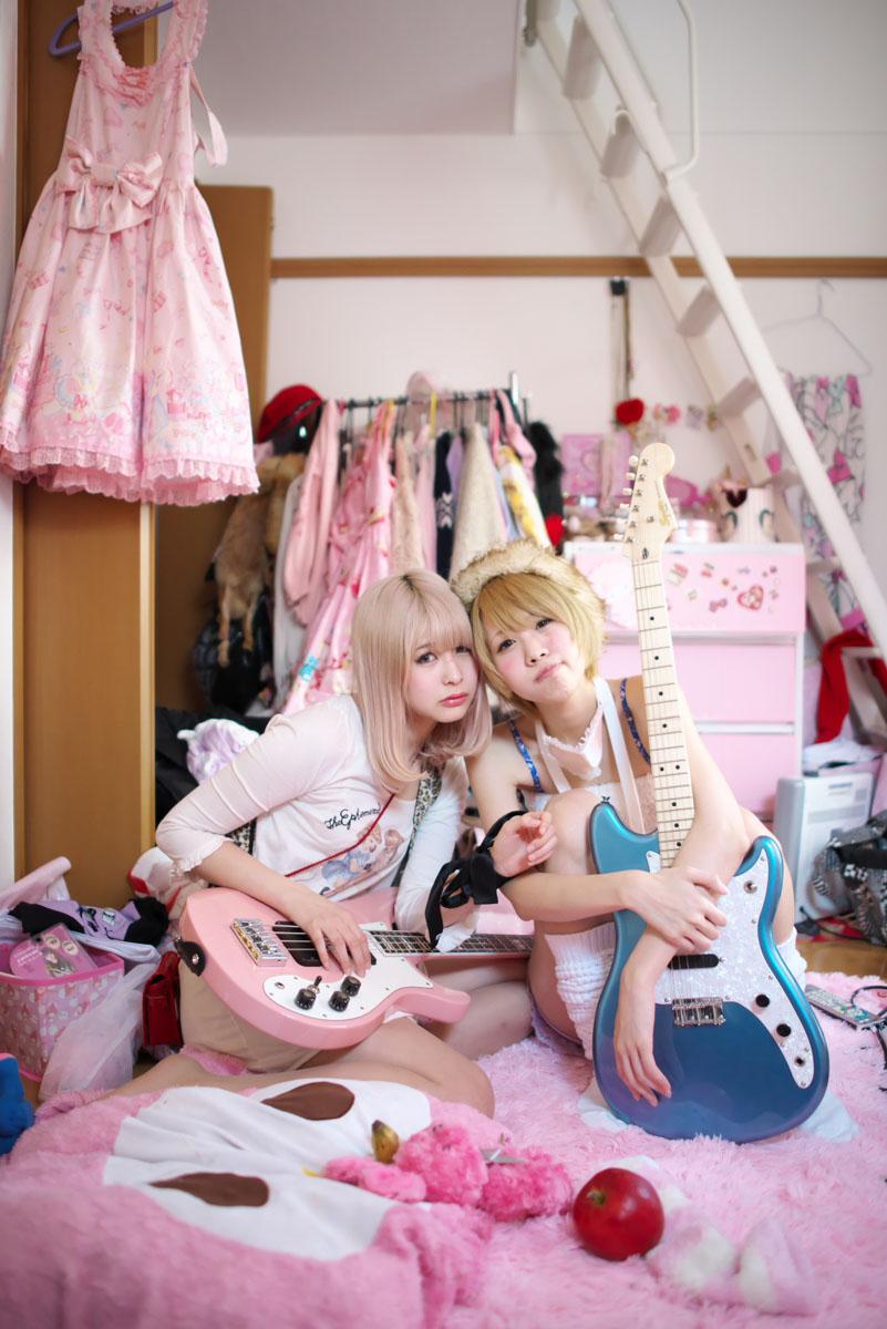 20150312_DSC_5582_raw01_m