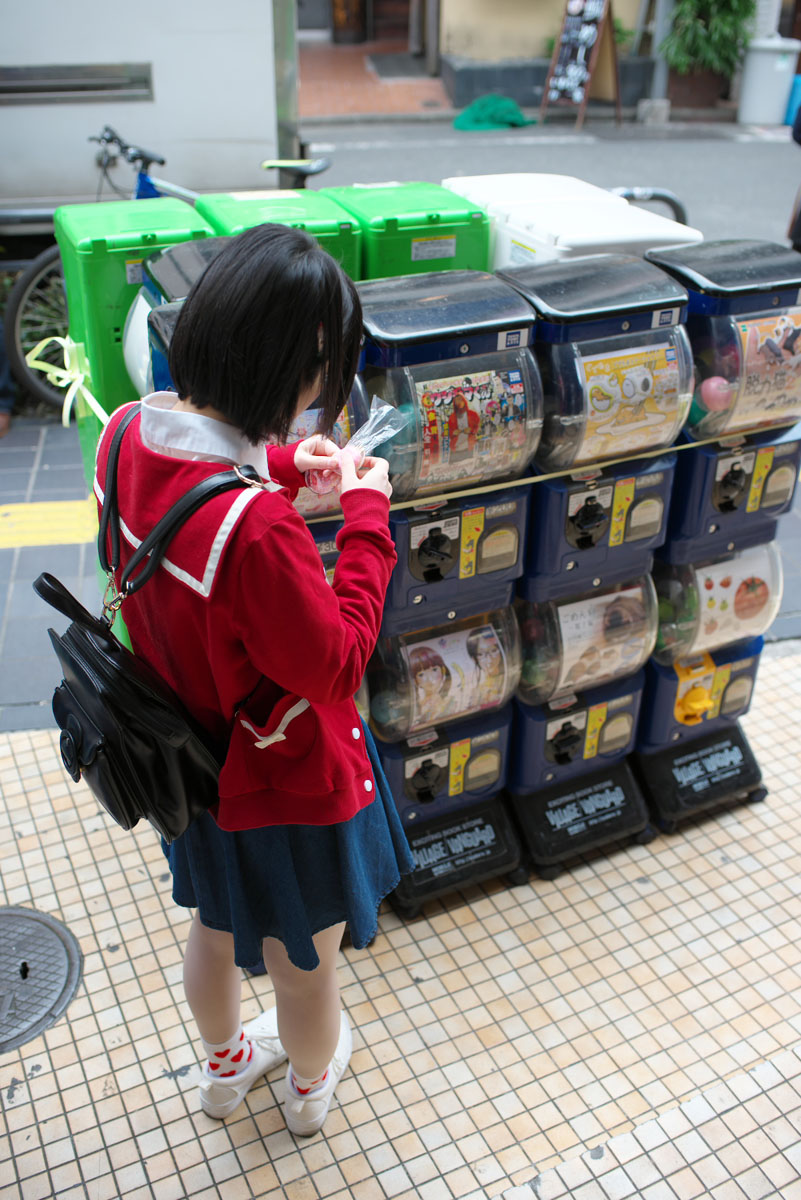 20150316_DSC_8399_raw01