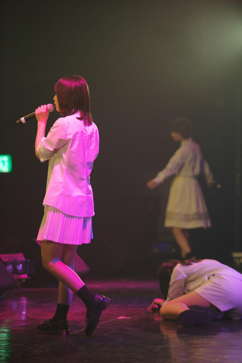 20150102_DSC_8563_raw01_m