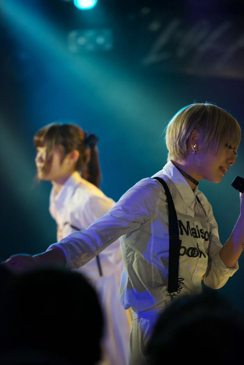 20150612_DSC_5316_raw01
