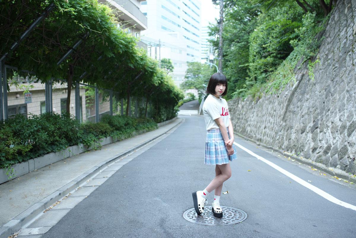 20150614_DSC_5681_raw01