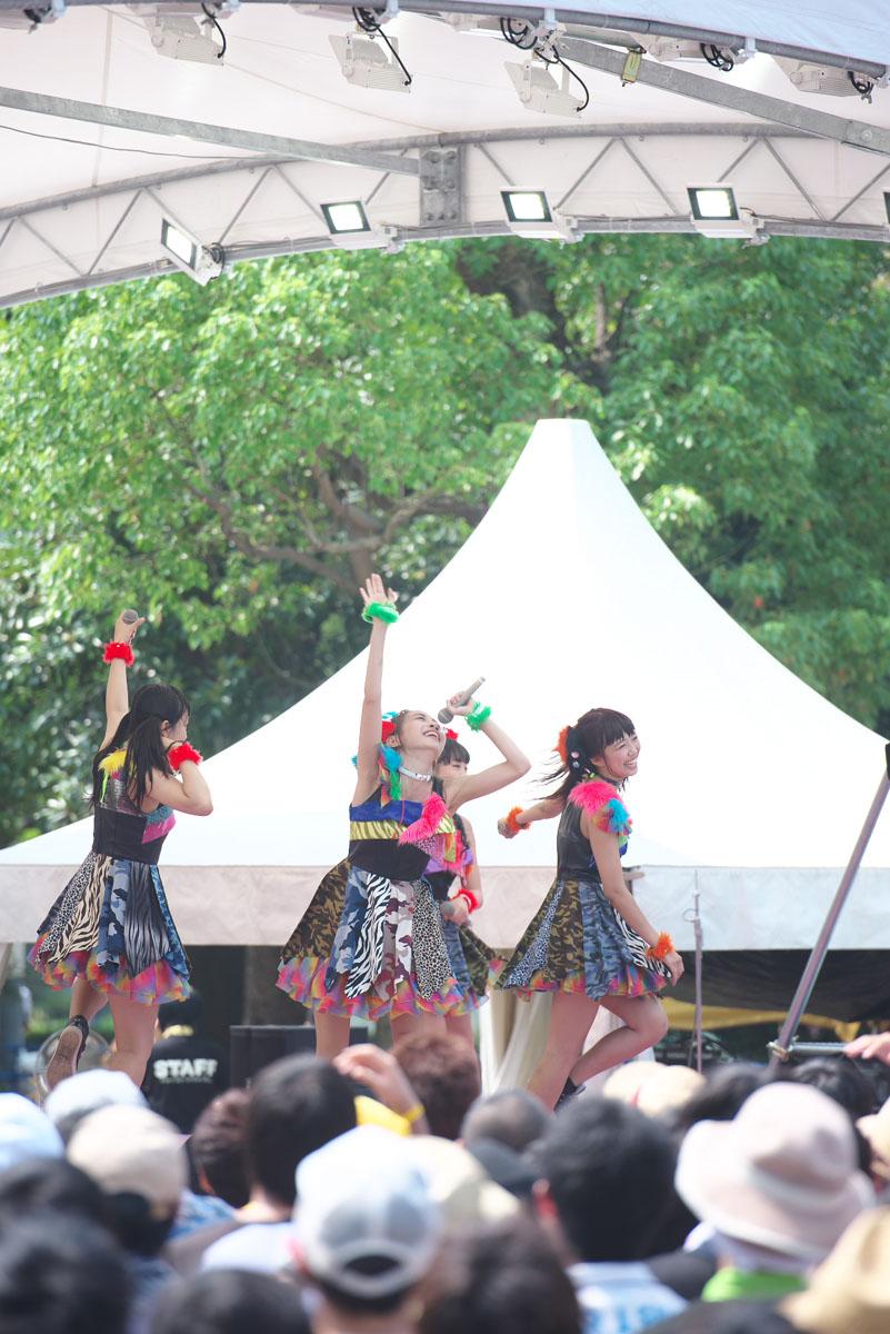 201500801_DSC_0242_raw01