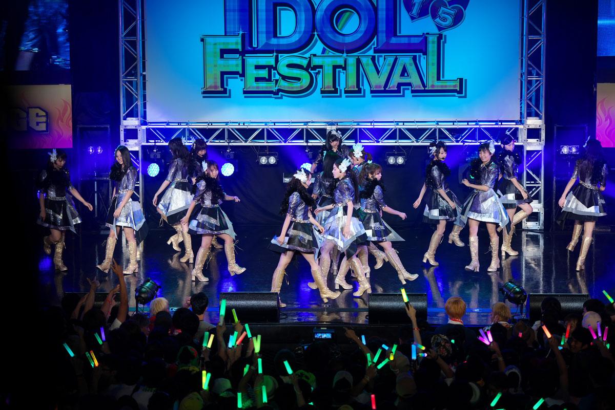 201500801_DSC_0646_raw01