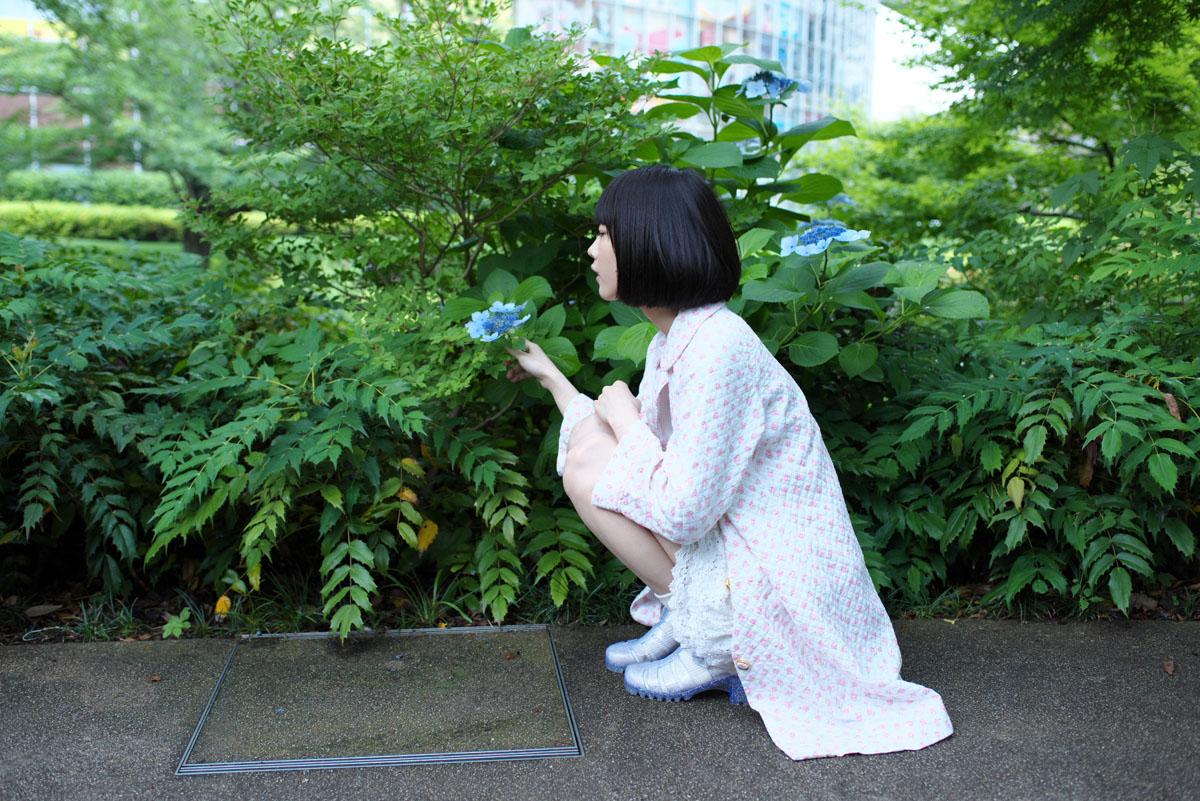 20150612_DSC_3914_raw01