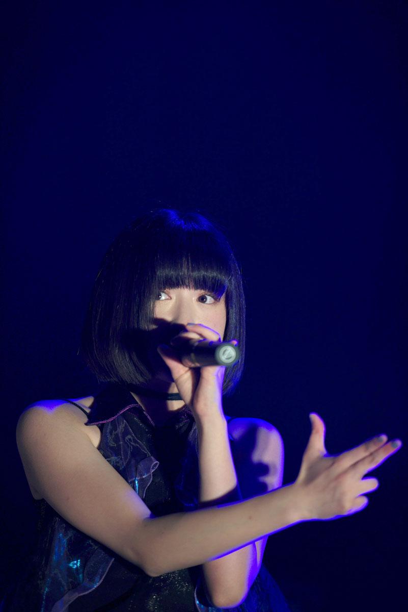 20150830_DSC_3401_raw01