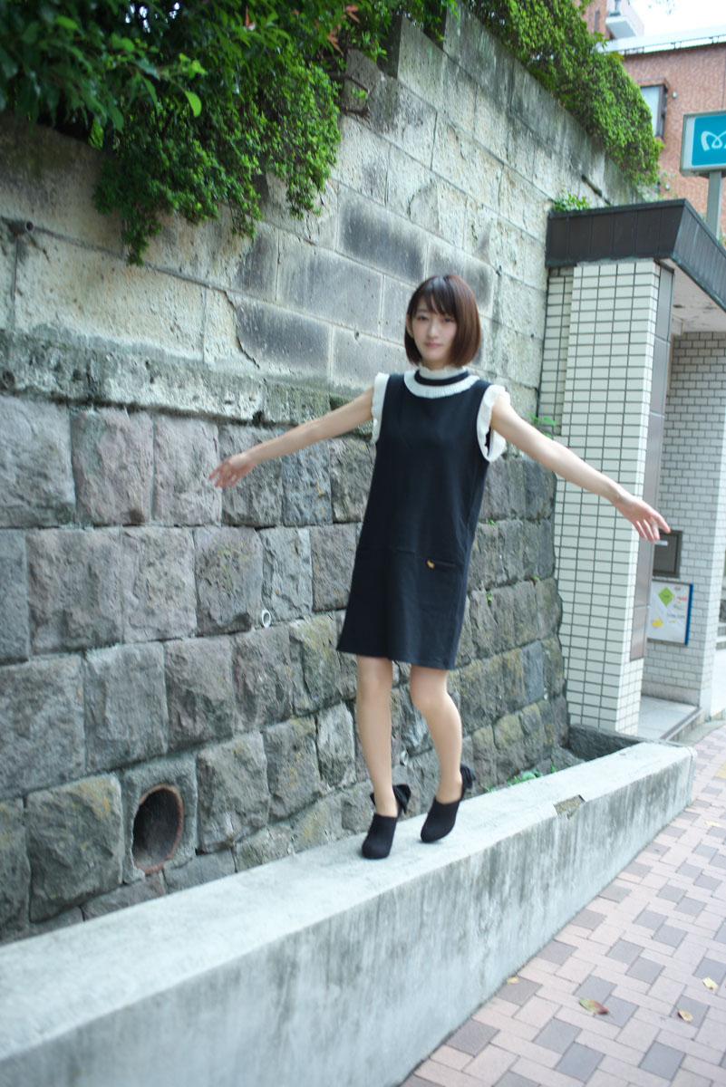 20150916_DSC_8962r