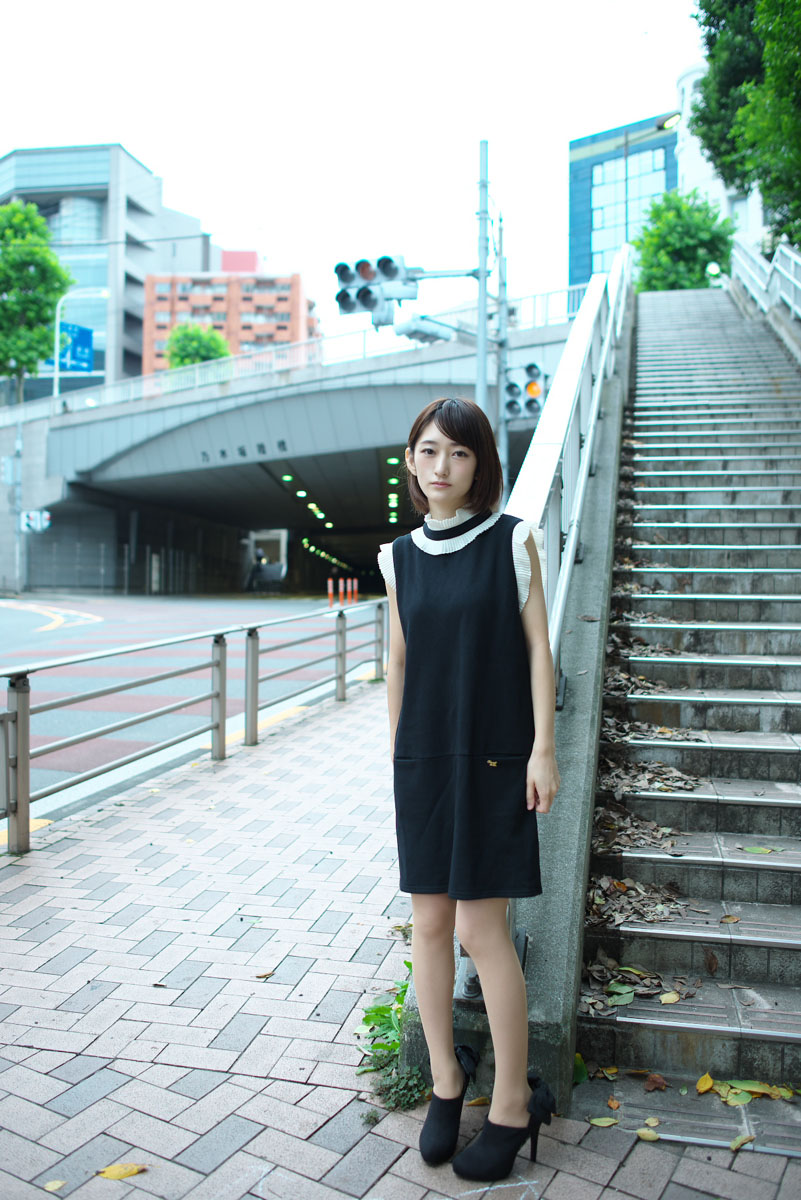 20150916_DSC_9069r