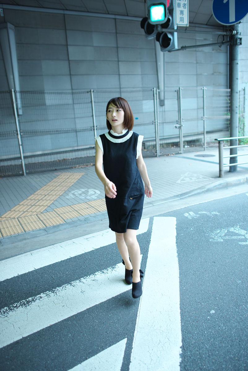 20150916_DSC_9109r