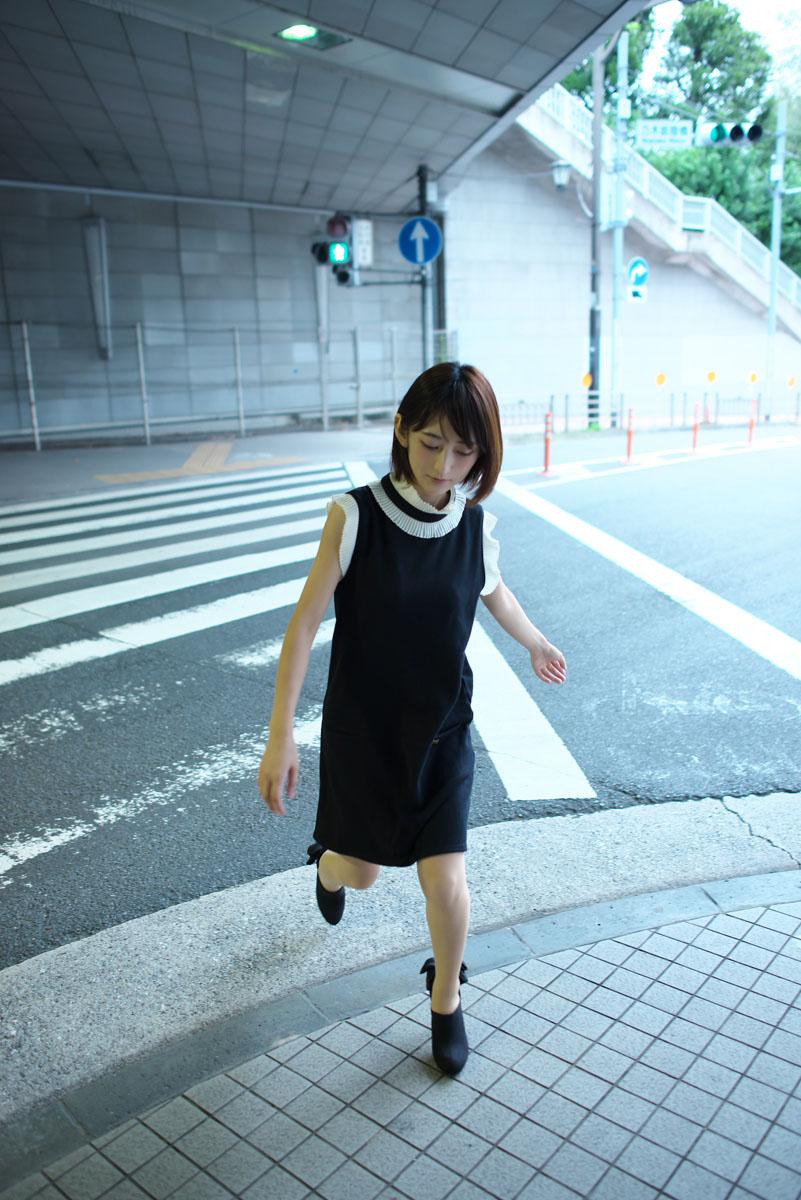 20150916_DSC_9127r