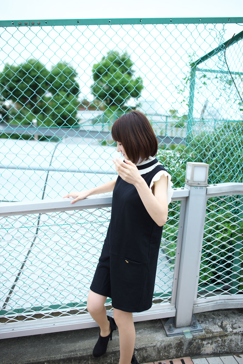 20150916_DSC_9461r