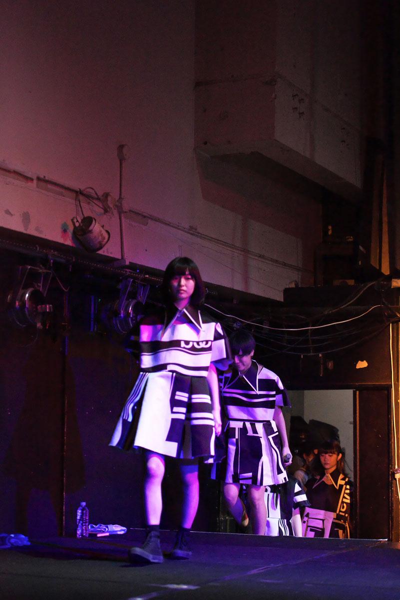 20151123_DSC_0831_raw02