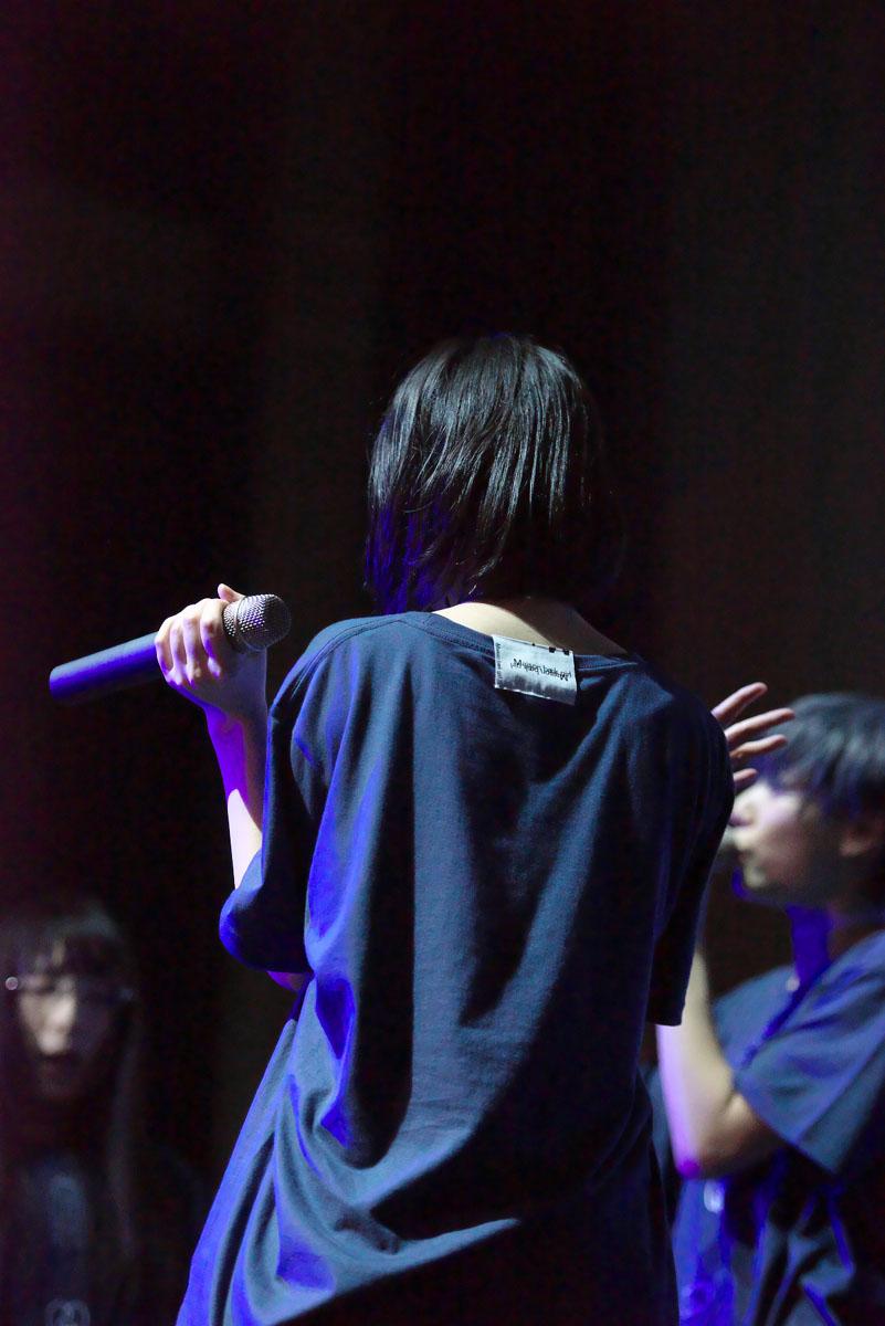 20151123_DSC_2222_raw02