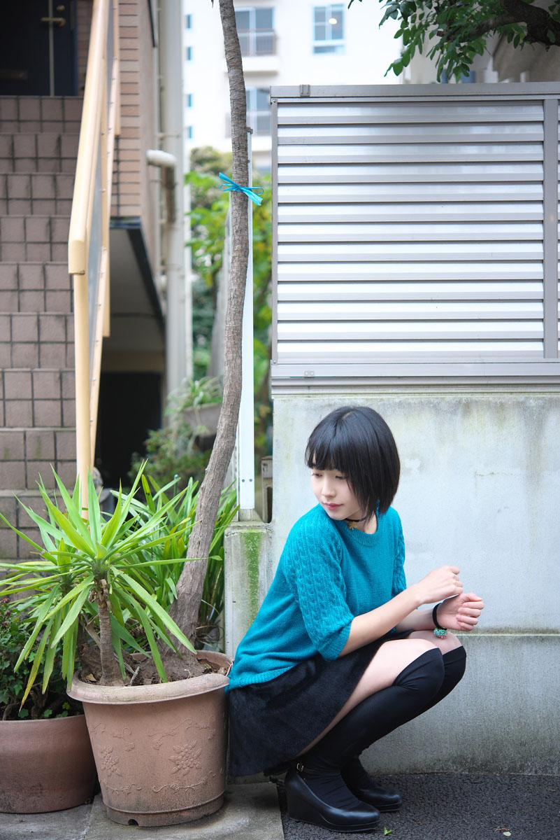 20151202_DSC_3140_raw01r