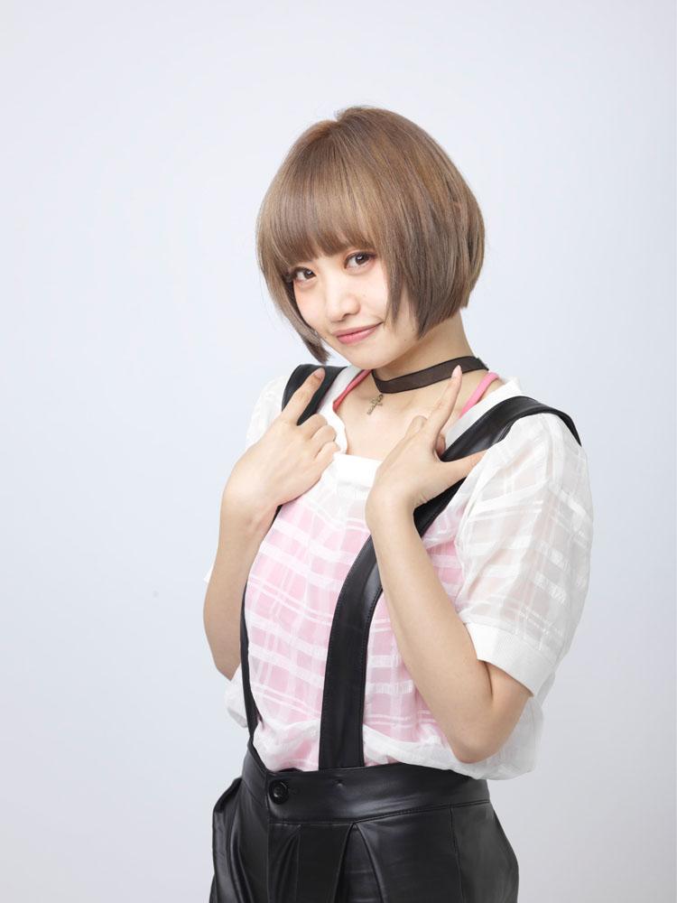 natsuki_electricribon