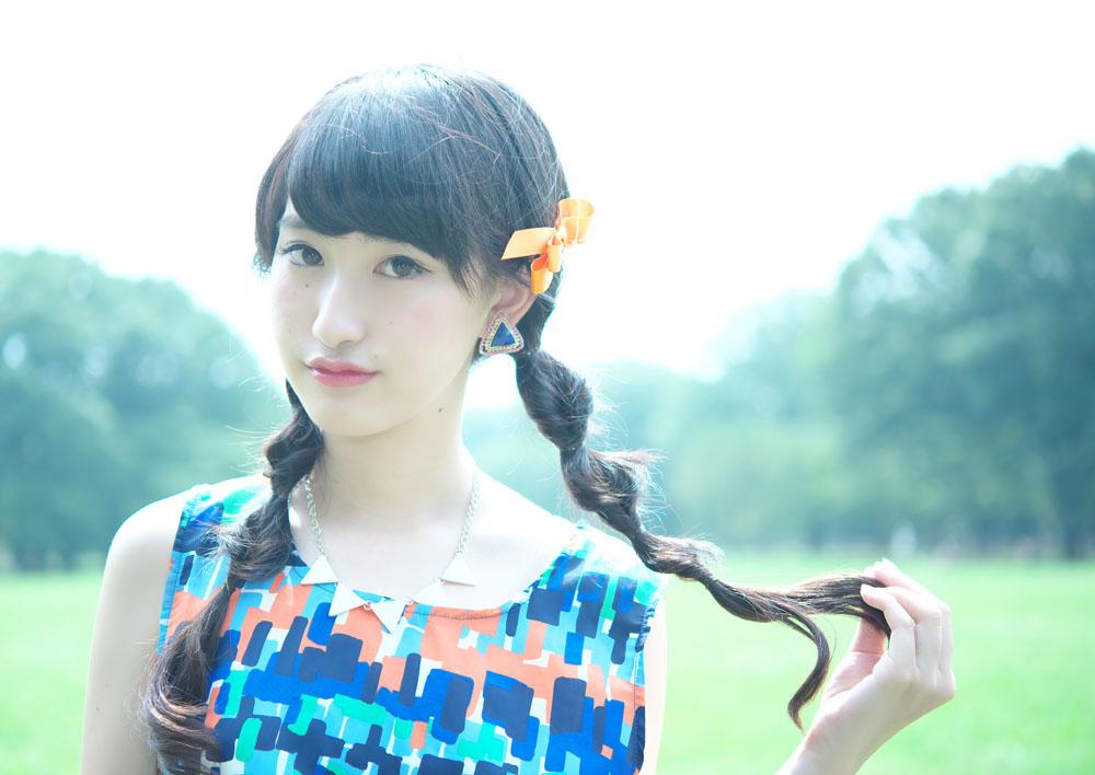 nobuokahikaru_artphoto