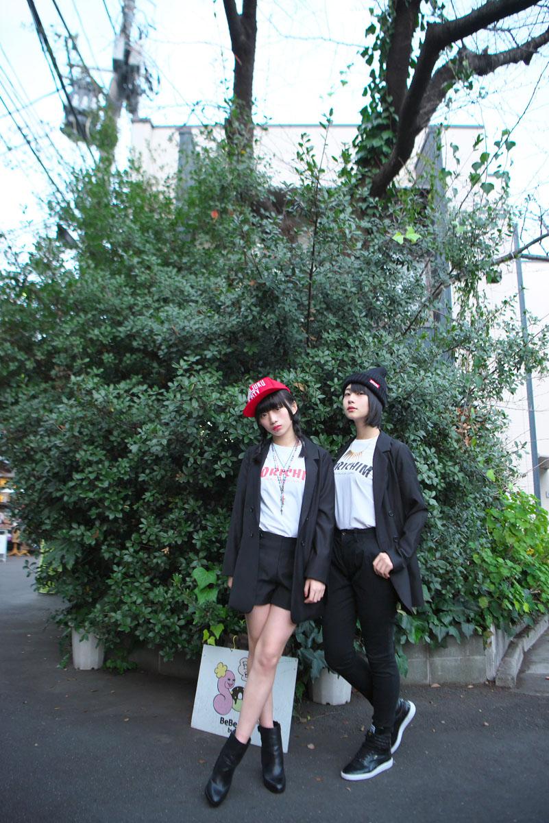20151215_DSC_9204_raw01r