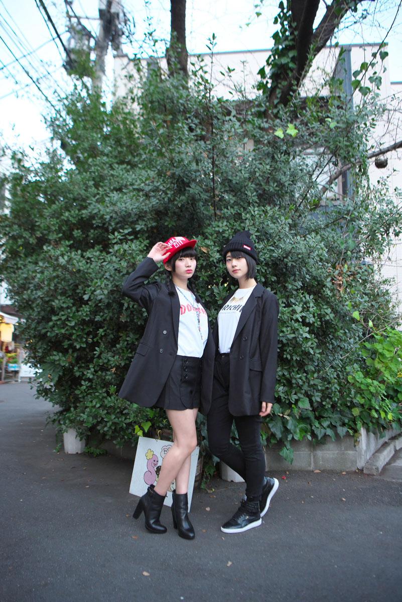 20151215_DSC_9220_raw01r