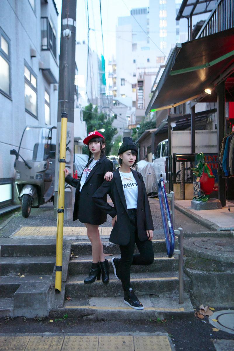 20151215_DSC_9281_raw01r