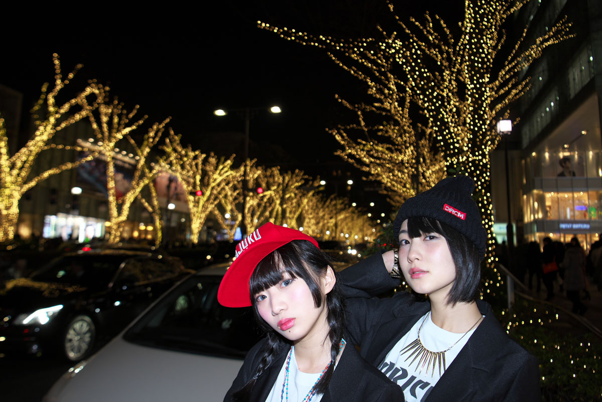 20151215_DSC_9580_raw01r