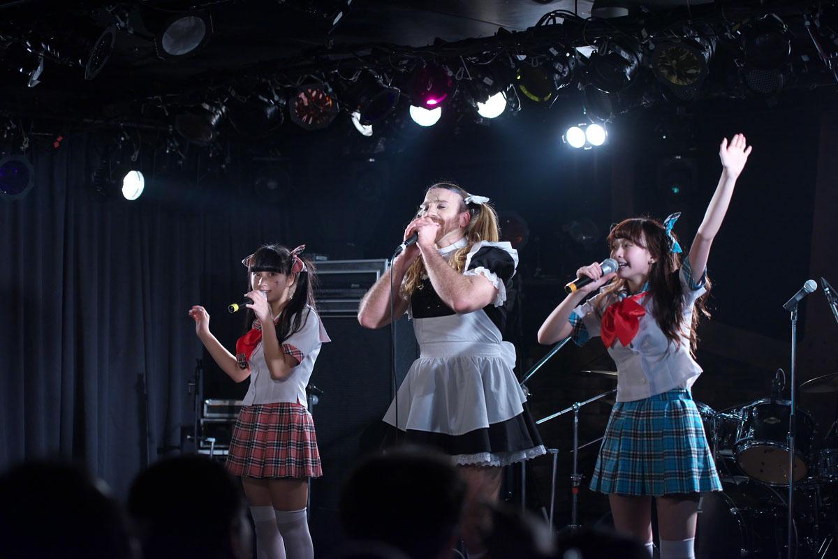 20151221_DSC_1202_raw01