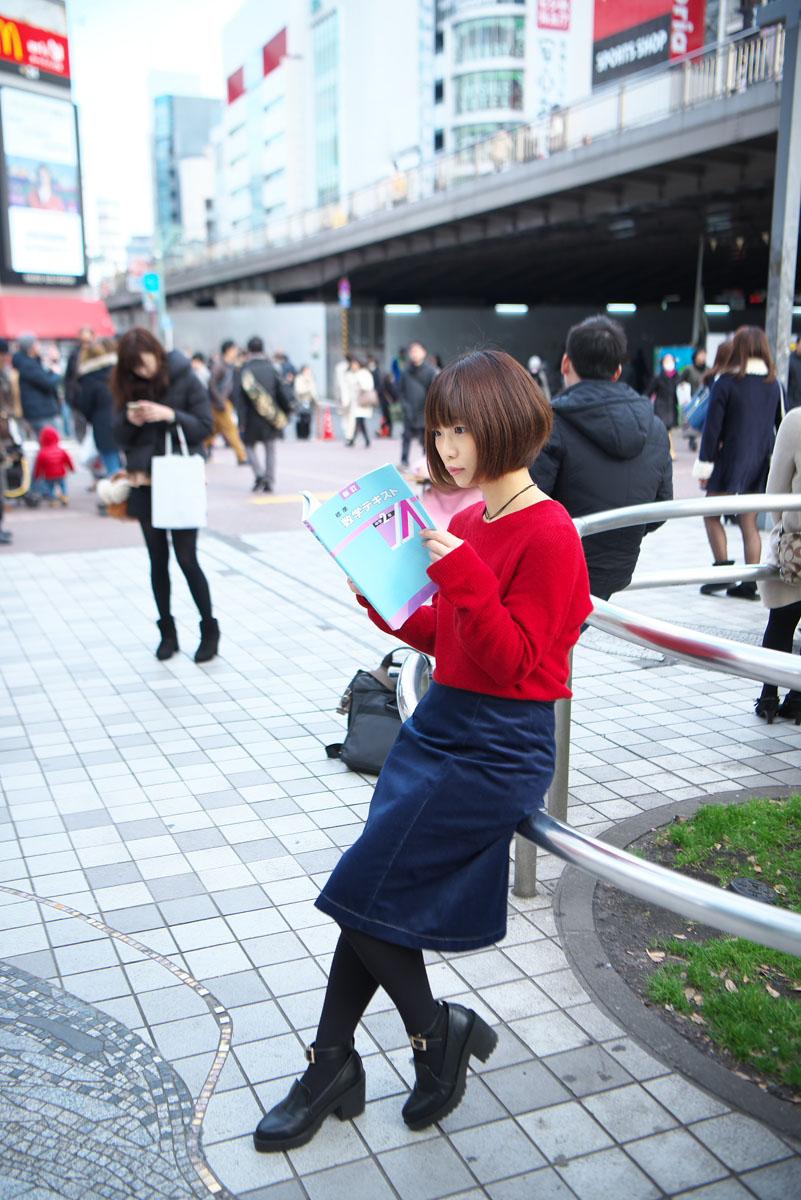 20160131_DSC_1115_raw01