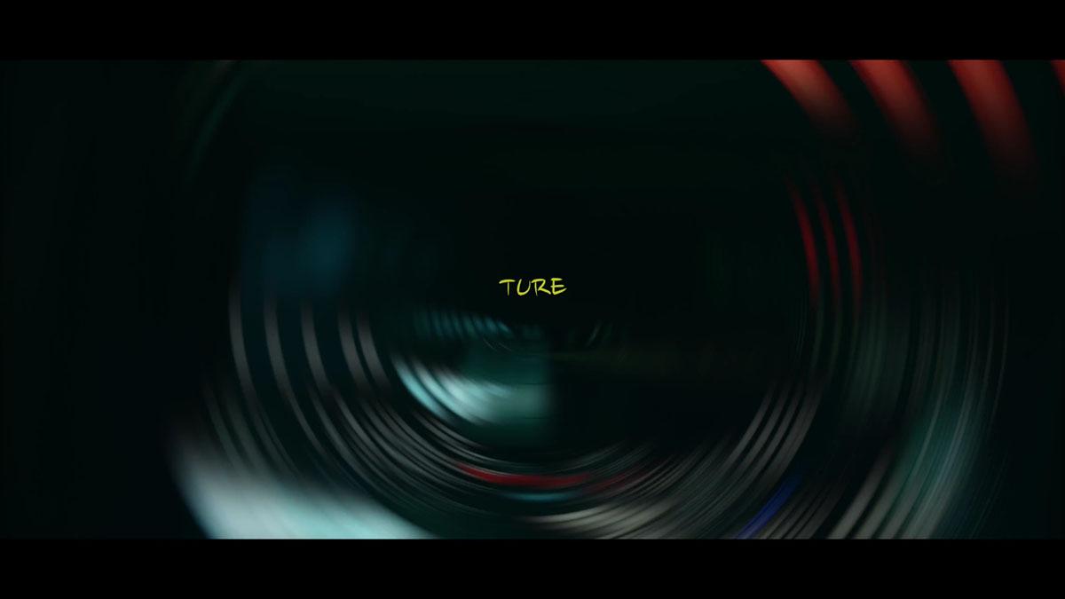 里咲りさ - TURE (Risa Satosaki - TURE)07jpg